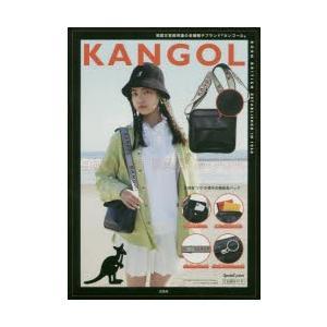 KANGOL camera BAG BO ggking