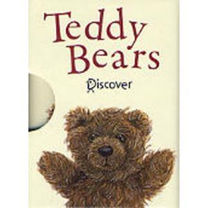 Teddy Bears|ggking