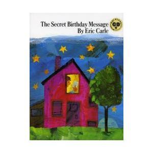 本 ISBN:9784896439939 Eric Carle/〔作〕 出版社:mpi松香フォニック...