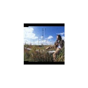 藤井フミヤ / 木漏れ日の風に吹かれ [CD]|ggking
