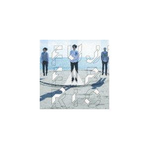 フジファブリック / 徒然モノクローム/流線形(通常盤) [CD]|ggking