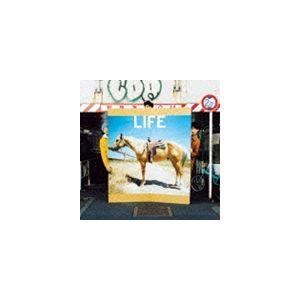 フジファブリック / LIFE(通常盤) [CD]|ggking
