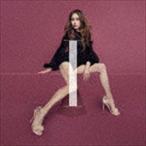 JUJU/I(通常盤)(CD)