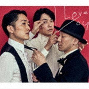 フジファブリック / I Love You(通常盤) [CD]|ggking