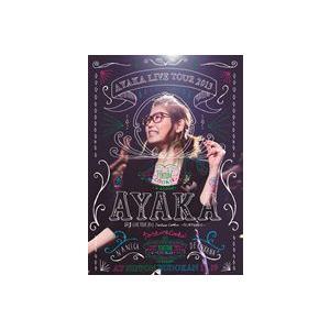 絢香/LIVE TOUR 2013 Fortune Cookie〜なにが出るかな!? [DVD]|ggking