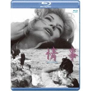 情事 ブルーレイ版 [Blu-ray]|ggking