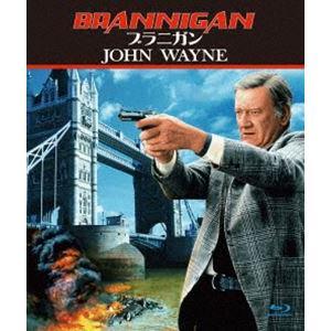 ブラニガン ブルーレイ版 [Blu-ray]|ggking