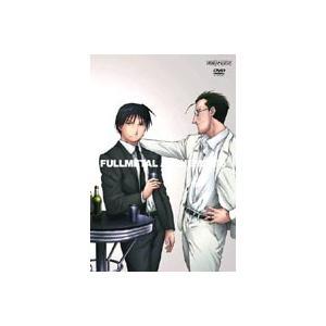 鋼の錬金術師 vol.6 [DVD]|ggking