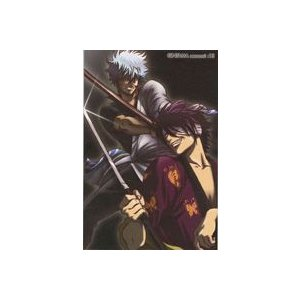 銀魂 シーズン其ノ弐 13 [DVD]|ggking