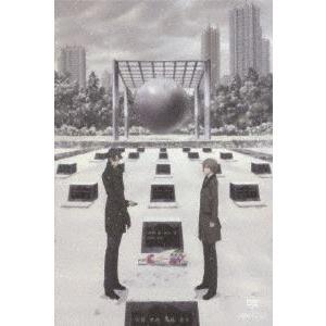 ペルソナ トリニティ・ソウル 05 [DVD] ggking