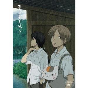 夏目友人帳 2 [DVD]|ggking