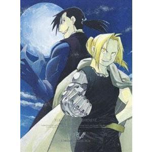 鋼の錬金術師 FULLMETAL ALCHEMIST 9 [DVD]|ggking