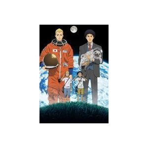 宇宙兄弟 15 [DVD] ggking