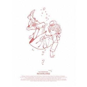 約束のネバーランド Season 2 1(完全生産限定版) [DVD]|ggking
