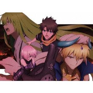 Fate/Grand Order -絶対魔獣戦線バビロニア- 5(完全生産限定版) [DVD]|ggking