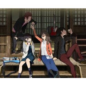 空の青さを知る人よ(完全生産限定版) [Blu-ray]|ggking