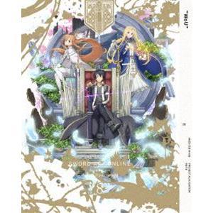 ソードアート・オンライン アリシゼーション War of Underworld 8(完全生産限定版) [Blu-ray]|ggking