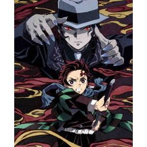 鬼滅の刃 4(完全生産限定版) [Blu-ray]|ggking