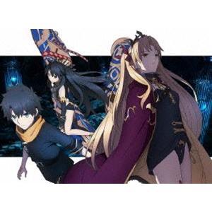Fate/Grand Order -絶対魔獣戦線バビロニア- 4(完全生産限定版) [Blu-ray]|ggking