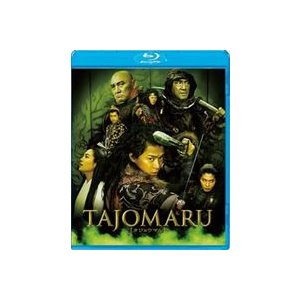 TAJOMARU [Blu-ray]|ggking