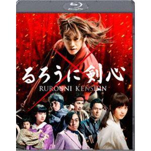 るろうに剣心 Blu-ray通常版 [Blu-ray]|ggking