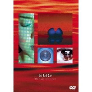 EGG [DVD]|ggking