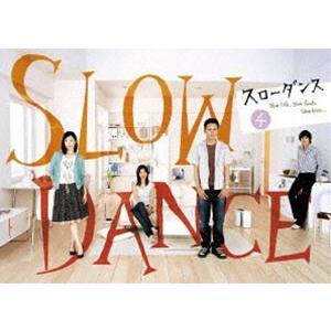 スローダンス Vol.4 [DVD] ggking