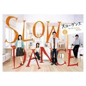 スローダンス Vol.6 [DVD] ggking