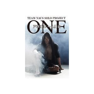 TEAM NACS SOLO PROJECT 戸次重幸 一人舞台 ONE [DVD]|ggking