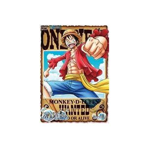 ONE PIECE ワンピース 15thシーズン 魚人島編 piece.1 [DVD]|ggking