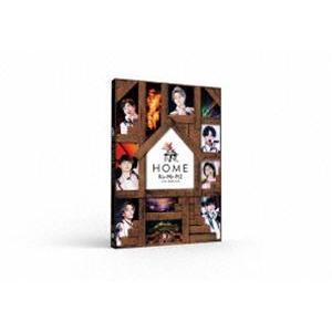 Kis-My-Ft2/LIVE TOUR 2021 HOME 通常盤DVD (初回仕様) [DVD]|ggking