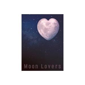 月の恋人〜Moon Lovers〜 通常版DVD-BOX(D...