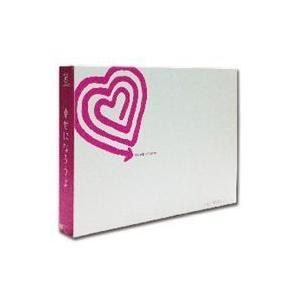 幸せになろうよ DVD-BOX [DVD]|ggking