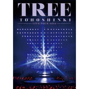 東方神起 LIVE TOUR 2014 TREE [DVD] ggking