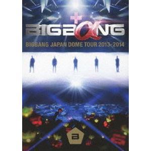 BIGBANG JAPAN DOME TOUR 2013〜2014【DVD】(通常版) [DVD]|ggking