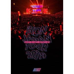 iKON JAPAN TOUR 2019 [DVD]|ggking