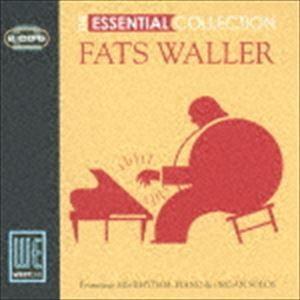 種別:CD ※こちらの商品はインディーズ盤にて流通量が少なく、手配できない場合がございます ファッツ...