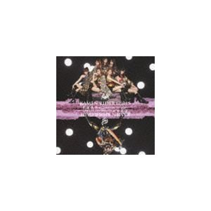 仮面ライダーGIRLS / E-X-A (EXCITING × ATTITUDE)(CD+DVD) [CD]|ggking