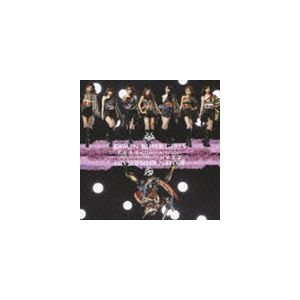 仮面ライダーGIRLS / E-X-A (EXCITING × ATTITUDE) [CD]|ggking