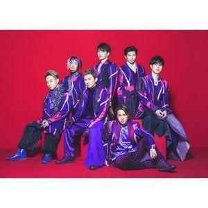 DA PUMP / 桜(初回生産限定盤/CD+DVD) [CD]|ggking
