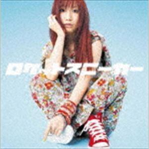 大塚愛 / ロケットスニーカー/One×Time(CD+DVD) [CD]|ggking