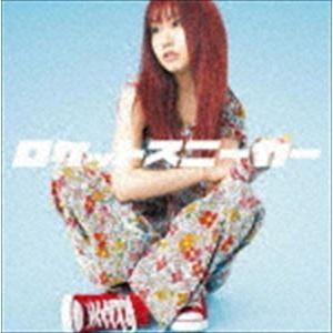 大塚愛 / ロケットスニーカー/One×Time [CD]|ggking