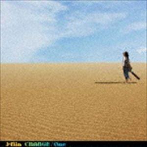 J-Min / CHANGE/One [CD]|ggking