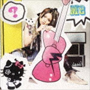 種別:CD misono 解説:2002年にday after tomorrowのボーカルとしてデビ...