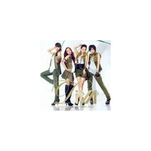DiVA / Cry(CD+DVD ※Cry Video Clip、Making収録/ジャケットA) [CD]|ggking