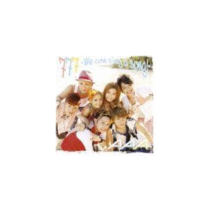 種別:CD AAA 解説:AAAの爽快サマー・パーティー・チューンを収録したシングル。イトーヨーカド...