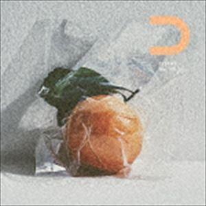 Da-iCE / CITRUS(数量限定盤/CD+DVD) [CD]|ggking