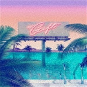 平井大 / THE GIFT [CD]|ggking