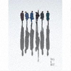 V6 / Very6 BEST(初回盤B/4CD+2DVD) [CD]|ggking