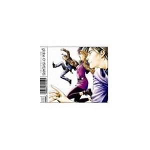 globe / 15YEARS BEST HIT SELECTION(通常盤) [CD]|ggking